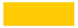 Toku - New High Res Logo 2019 (Small)
